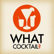 whatcocktail-logo